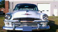 1954 Plymouth Savoy 350 CI, Automatic presented as lot F93 at St. Charles, IL 2011 - thumbail image4