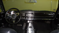 1966 Dodge Coronet 500 528/605 HP Hemi, Automatic presented as lot F96 at St. Charles, IL 2011 - thumbail image4