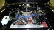 1966 Dodge Coronet 500 528/605 HP Hemi, Automatic presented as lot F96 at St. Charles, IL 2011 - thumbail image6