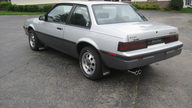 1986 Buick Skyhawk Coupe Automatic presented as lot F101 at St. Charles, IL 2011 - thumbail image2
