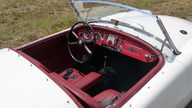 1959 MG A Convertible 1500 CC, 4-Speed presented as lot F103 at St. Charles, IL 2011 - thumbail image5