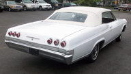 1965 Chevrolet Impala Convertible 327 CI, Automatic presented as lot F109 at St. Charles, IL 2011 - thumbail image2
