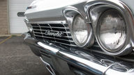1965 Chevrolet Impala Convertible 327 CI, Automatic presented as lot F109 at St. Charles, IL 2011 - thumbail image4