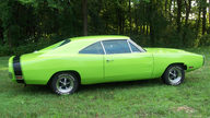 1970 Dodge Charger 383 CI, Automatic presented as lot F116 at St. Charles, IL 2011 - thumbail image8