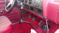 1988 Dodge Ramcharger 5-Speed presented as lot F117 at St. Charles, IL 2011 - thumbail image3
