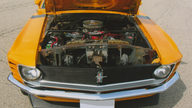 1970 Ford Mustang 302 CI, Automatic presented as lot F118 at St. Charles, IL 2011 - thumbail image7