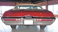 1969 Buick Skylark GS 2-Door Hardtop 400 CI, Automatic presented as lot F123 at St. Charles, IL 2011 - thumbail image4