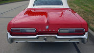 1962 Buick Invicta Convertible 401/325 HP, Automatic presented as lot F124 at St. Charles, IL 2011 - thumbail image3
