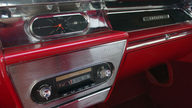 1962 Buick Invicta Convertible 401/325 HP, Automatic presented as lot F124 at St. Charles, IL 2011 - thumbail image5