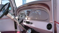 1935 Chevrolet 3 Window Coupe 383/425 HP presented as lot F128 at St. Charles, IL 2011 - thumbail image5