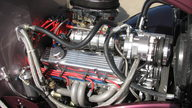 1935 Chevrolet 3 Window Coupe 383/425 HP presented as lot F128 at St. Charles, IL 2011 - thumbail image7