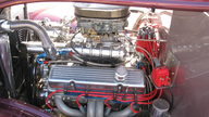 1935 Chevrolet 3 Window Coupe 383/425 HP presented as lot F128 at St. Charles, IL 2011 - thumbail image8