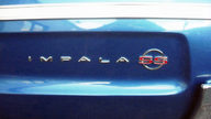 1964 Chevrolet Impala SS 383/425 HP, 4-Speed presented as lot F129 at St. Charles, IL 2011 - thumbail image3