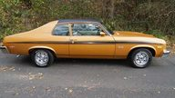 1973 Chevrolet Nova SS Hatchback 307 CI, Automatic presented as lot F143 at St. Charles, IL 2011 - thumbail image2