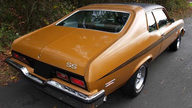 1973 Chevrolet Nova SS Hatchback 307 CI, Automatic presented as lot F143 at St. Charles, IL 2011 - thumbail image3