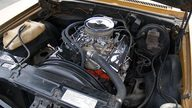1973 Chevrolet Nova SS Hatchback 307 CI, Automatic presented as lot F143 at St. Charles, IL 2011 - thumbail image7