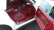 1975 Chevrolet Corvette Convertible 350/185 HP, 4-Speed presented as lot F131 at St. Charles, IL 2011 - thumbail image5