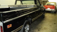 1972 Chevrolet Cheyenne Pickup 454/390 HP, Automatic presented as lot F132 at St. Charles, IL 2011 - thumbail image2