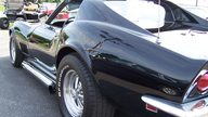 1969 Chevrolet Corvette Coupe 350/350 HP, 4-Speed presented as lot F133 at St. Charles, IL 2011 - thumbail image2