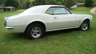1967 Chevrolet Camaro SS Replica 350 CI, Automatic presented as lot F134 at St. Charles, IL 2011 - thumbail image2