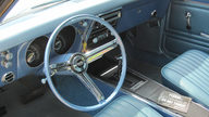 1967 Chevrolet Camaro SS Replica 350 CI, Automatic presented as lot F134 at St. Charles, IL 2011 - thumbail image5