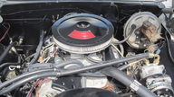 1967 Chevrolet Camaro SS Replica 350 CI, Automatic presented as lot F134 at St. Charles, IL 2011 - thumbail image6