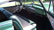 1951 Chevrolet  2-Door Hardtop 216 CI, Automatic presented as lot F135 at St. Charles, IL 2011 - thumbail image5