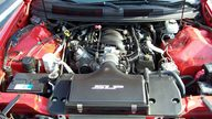 2002 Chevrolet Camaro SS 35th Anniversary presented as lot F137 at St. Charles, IL 2011 - thumbail image7
