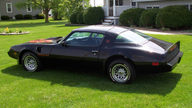 1980 Pontiac Trans Am 4.9L, Automatic presented as lot F88 at St. Charles, IL 2011 - thumbail image2
