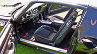1980 Pontiac Trans Am 4.9L, Automatic presented as lot F88 at St. Charles, IL 2011 - thumbail image4