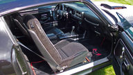 1980 Pontiac Trans Am 4.9L, Automatic presented as lot F88 at St. Charles, IL 2011 - thumbail image5