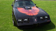 1980 Pontiac Trans Am 4.9L, Automatic presented as lot F88 at St. Charles, IL 2011 - thumbail image6