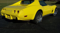 1975 Chevrolet Corvette 350/185 HP, Automatic presented as lot F145 at St. Charles, IL 2011 - thumbail image2