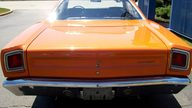 1969 Plymouth Road Runner 383 CI, Automatic presented as lot F147 at St. Charles, IL 2011 - thumbail image2