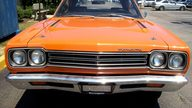 1969 Plymouth Road Runner 383 CI, Automatic presented as lot F147 at St. Charles, IL 2011 - thumbail image3