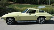 1965 Chevrolet Corvette Coupe 350 CI, 4-Speed presented as lot F150 at St. Charles, IL 2011 - thumbail image2