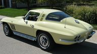 1965 Chevrolet Corvette Coupe 350 CI, 4-Speed presented as lot F150 at St. Charles, IL 2011 - thumbail image3