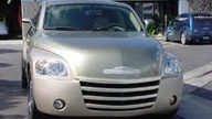 2006 Chevrolet HHR Automatic presented as lot F152 at St. Charles, IL 2011 - thumbail image3