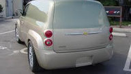 2006 Chevrolet HHR Automatic presented as lot F152 at St. Charles, IL 2011 - thumbail image5