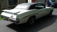 1970 Pontiac GTO Judge Replica 400 CI, 4-Speed presented as lot F154 at St. Charles, IL 2011 - thumbail image2
