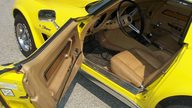 1975 Chevrolet Corvette 350/220 HP, 4-Speed presented as lot F160 at St. Charles, IL 2011 - thumbail image5