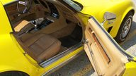 1975 Chevrolet Corvette 350/220 HP, 4-Speed presented as lot F160 at St. Charles, IL 2011 - thumbail image6