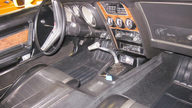 1971 Ford Mustang Mach 1 351/285 HP, 4-Speed presented as lot F163 at St. Charles, IL 2011 - thumbail image3