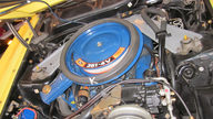 1971 Ford Mustang Mach 1 351/285 HP, 4-Speed presented as lot F163 at St. Charles, IL 2011 - thumbail image4