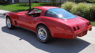 1979 Chevrolet Corvette 350/195 HP, Automatic presented as lot F165 at St. Charles, IL 2011 - thumbail image3