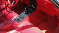 1979 Chevrolet Corvette 350/195 HP, Automatic presented as lot F165 at St. Charles, IL 2011 - thumbail image5