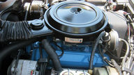 1979 Chevrolet Corvette 350/195 HP, Automatic presented as lot F165 at St. Charles, IL 2011 - thumbail image7