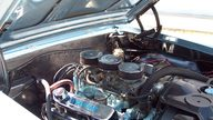 1965 Pontiac GTO Convertible 389 CI, 4-Speed presented as lot F169 at St. Charles, IL 2011 - thumbail image7