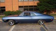 1970 Ford Falcon 2-Door Sedan 302 CI, Automatic presented as lot F175 at St. Charles, IL 2011 - thumbail image3
