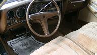 1977 Pontiac Grand Prix LJ 400 CI, Automatic presented as lot F277 at St. Charles, IL 2011 - thumbail image4
